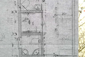 thumb_Planung_Sanierung_Werkhof_Allschwil02